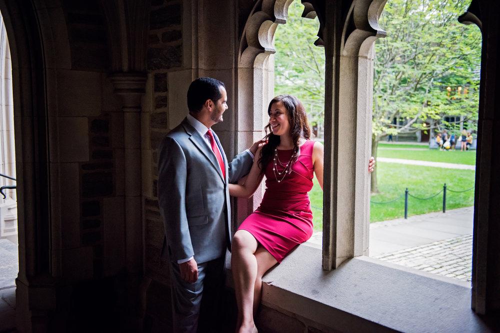 Princeton NJ engagement shoot-1.jpg