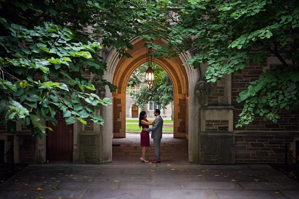 Princeton NJ engagement shoot-4.jpg