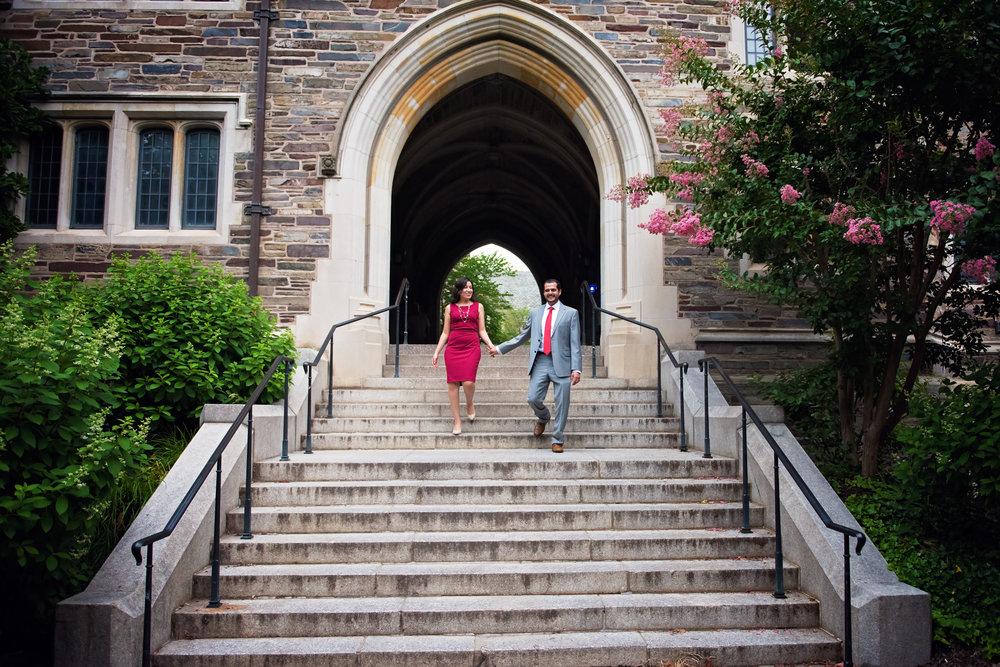 Princeton NJ engagement shoot-5.jpg