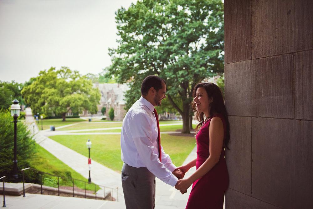 Princeton NJ engagement shoot-16.jpg