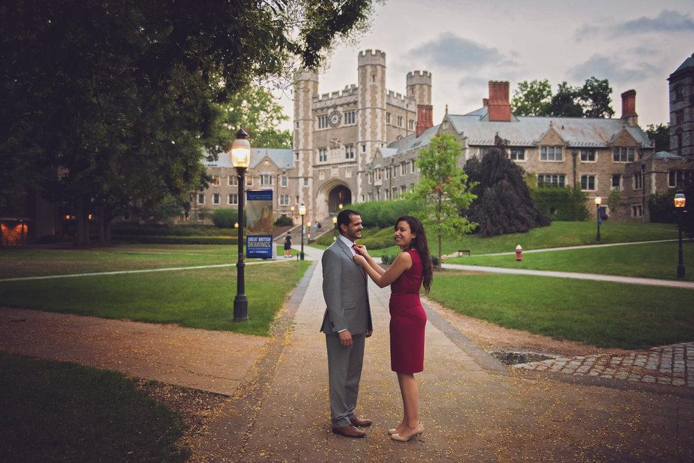 Princeton NJ engagement shoot-18.jpg