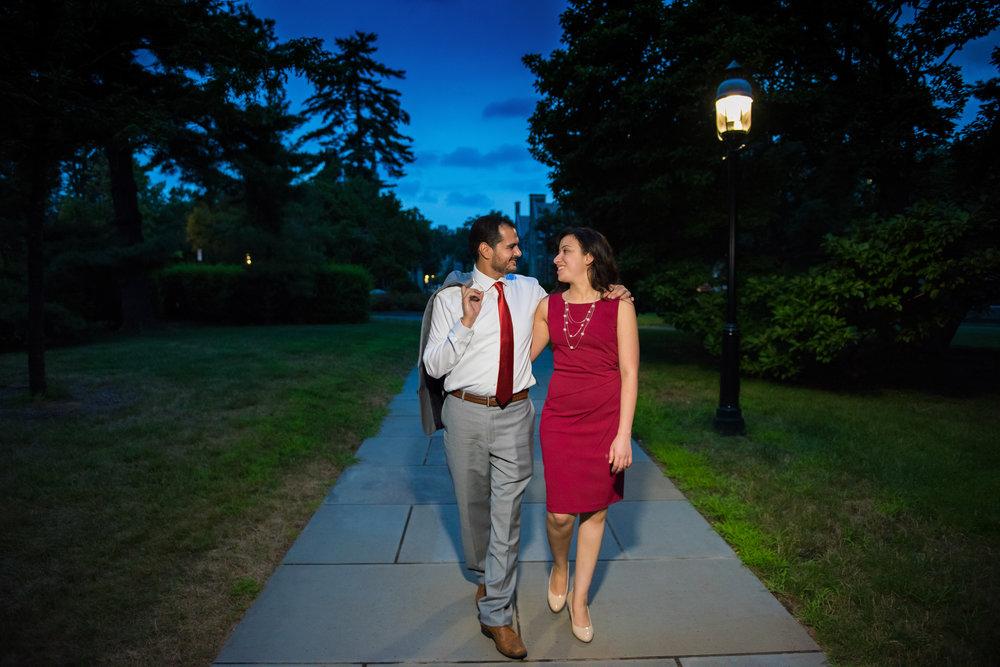 Princeton NJ engagement shoot-22.jpg