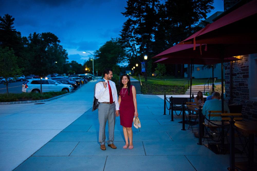 Princeton NJ engagement shoot-23.jpg