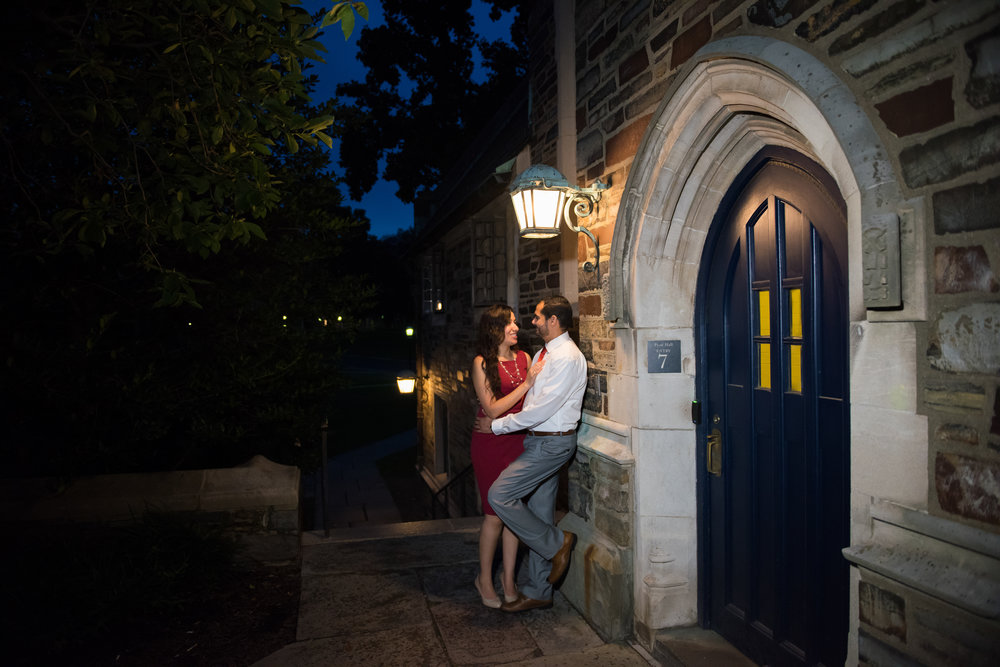 Princeton NJ engagement shoot-25.jpg