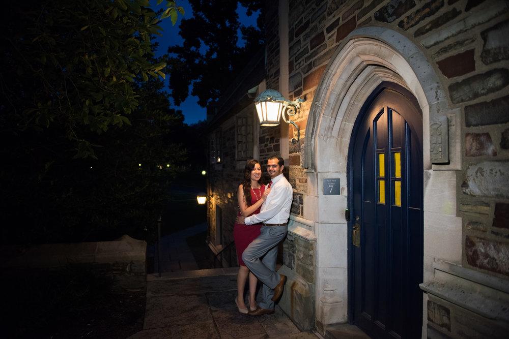 Princeton NJ engagement shoot-26.jpg