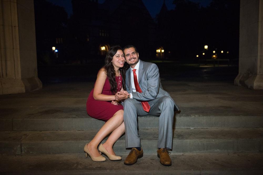 Princeton NJ engagement shoot-28.jpg