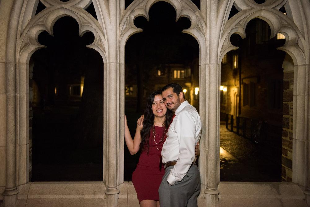 Princeton NJ engagement shoot-33.jpg