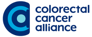 - Colorectal cancer allianceAddressing the needs of those affected by colon and rectal cancer alike — to provide support services, to raise awareness of preventive measures, and to inspire efforts to fund critical research