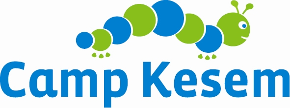 - Camp kesemCamp Kesem at the University of Pittsburgh is one of over 100 active Camp Kesem chapters that fundraise all year to offer a free, week-long summer camp to children, ages 6-18, whose parent has or has had cancer.