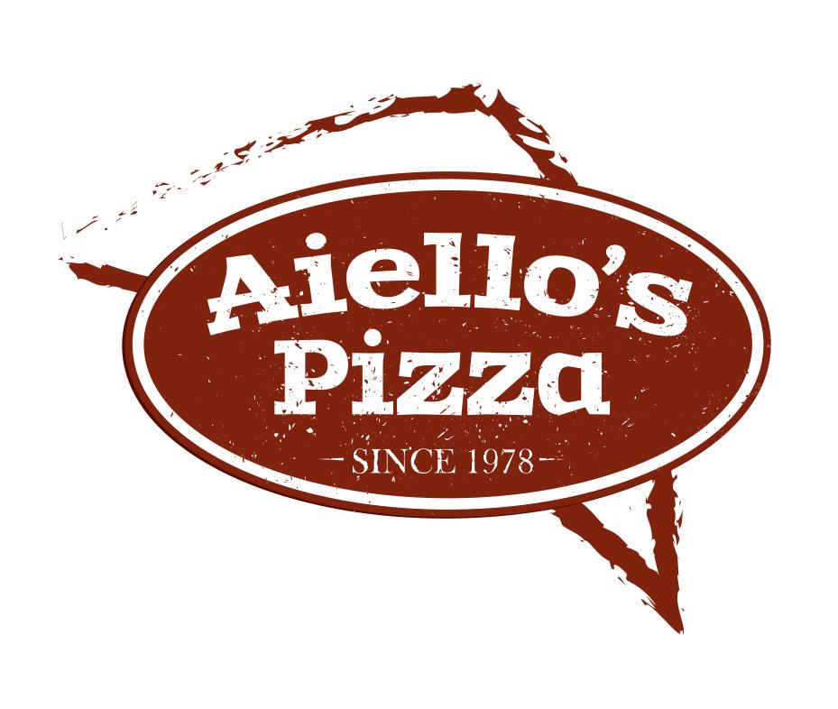 Aiellos logo-Pizza.png