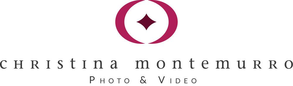 cmPV-logo.jpg