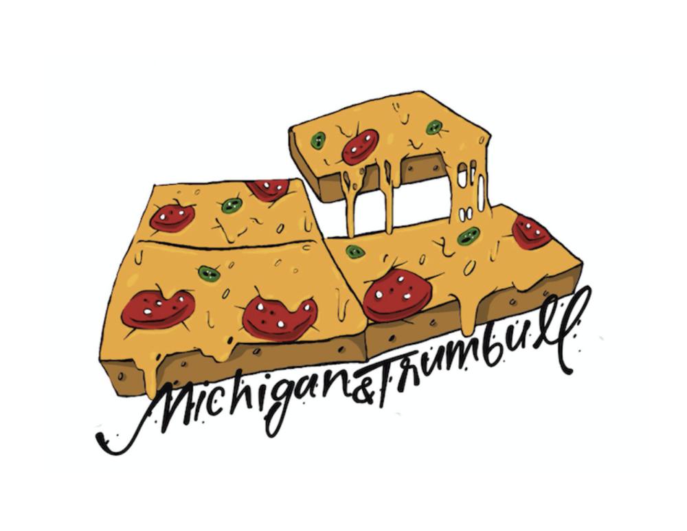 M&T Logo.png