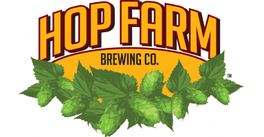 Hop Farm.png