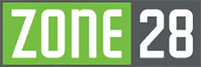 zone8_logo.png