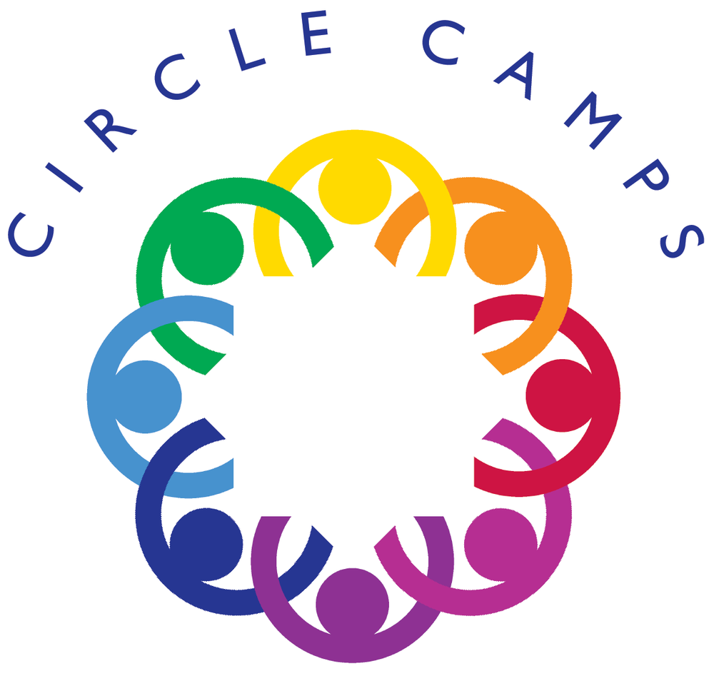 - Overnight camp at no charge for girls ages 9-15 who have experienced the death of a parentFor 18 years, Circle Camps has provided weeklong overnight camping programs for bereaved girls in Maine and, more recently, West Virginia. Circle of EKC, a program of Circle Camps, is non-sectarian and at no charge to campers, including transportation to and from camp from central meeting places in Pittsburgh, Baltimore, and Morgantown.Circle Camps offers traditional overnight camp activities and opportunities for campers to explore their grief in a safe and caring setting. Under the guidance of licensed bereavement staff and surrounded by supportive peers, campers share stories and remember the parent who died.At Circle Camps, we understand the impact of helping children talk about their losses. At Circle Camps, campers have a summer week filled with fun, meaning and bonding.