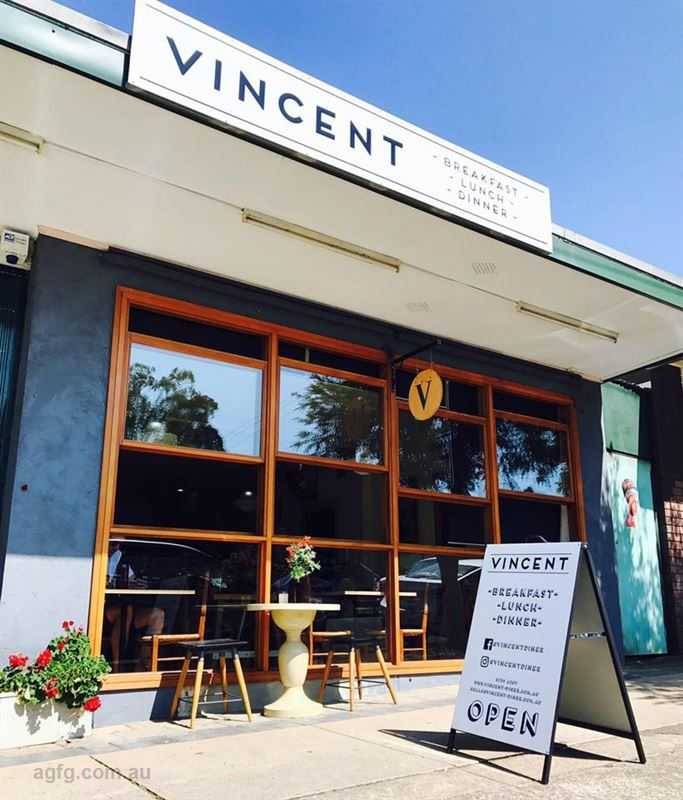 vincent-diner-glenbrook-restaurants-vic-08.jpg