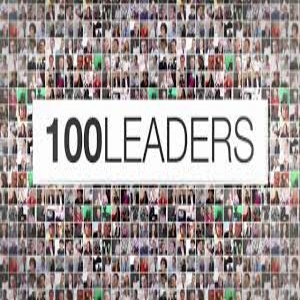 100 leaders.jpeg