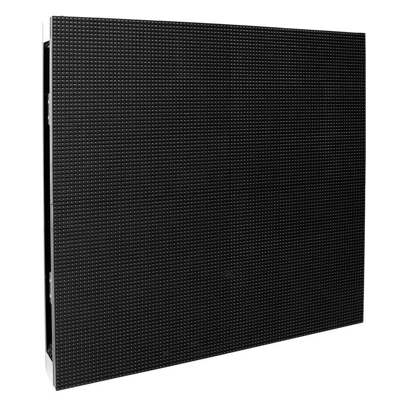 American DJ AV6X   The AV6X is a new and improved video panel from ADJ. It still features the high resolution quality and performance that users have come to appreciate from the AV6, but it now features higher quality...
