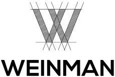 Weinman Architectural Services