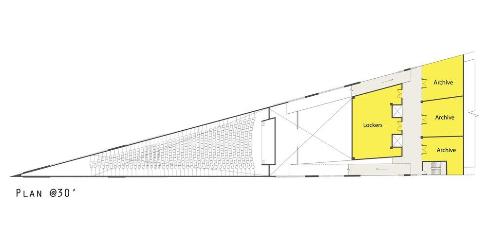 Plan_3_WEB-001.jpg