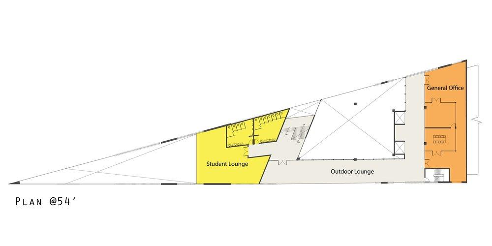Plan_5_WEB-001.jpg