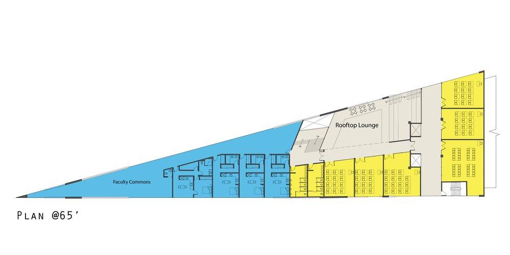 Plan_6_WEB-001.jpg