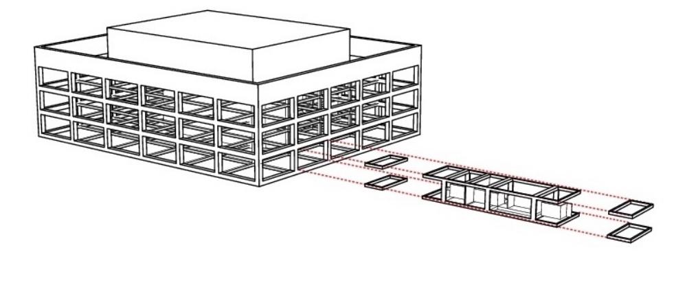 Diagram 1.jpg