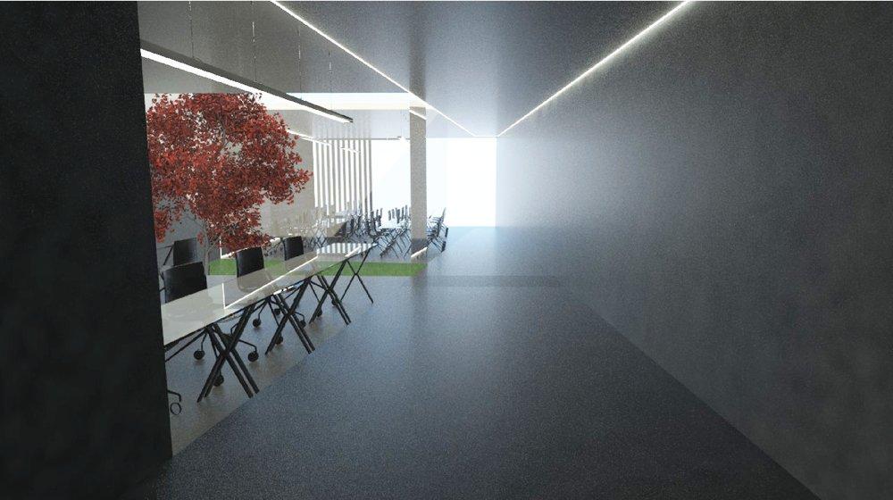 Interior_View_3-001.jpg
