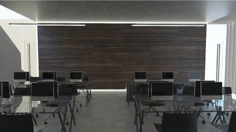 Interior_View_2-001.jpg