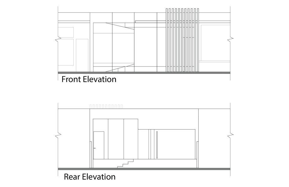 Front_&_Rear_Elevations-001.jpg