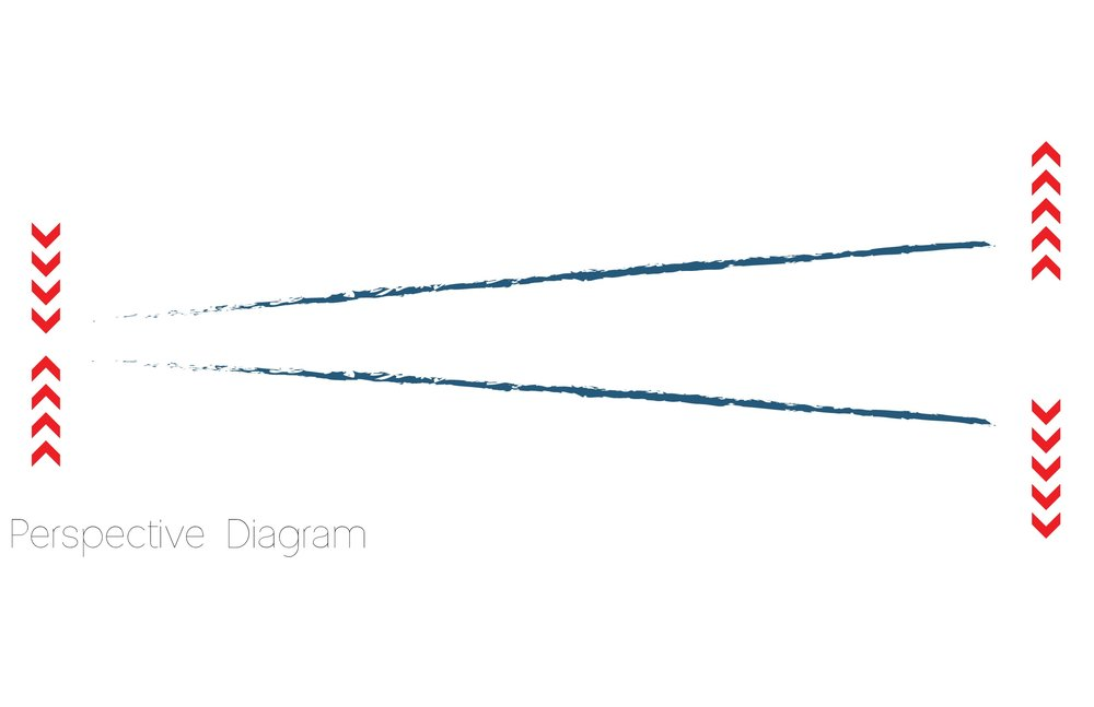 Perspective_Diagram-001.jpg