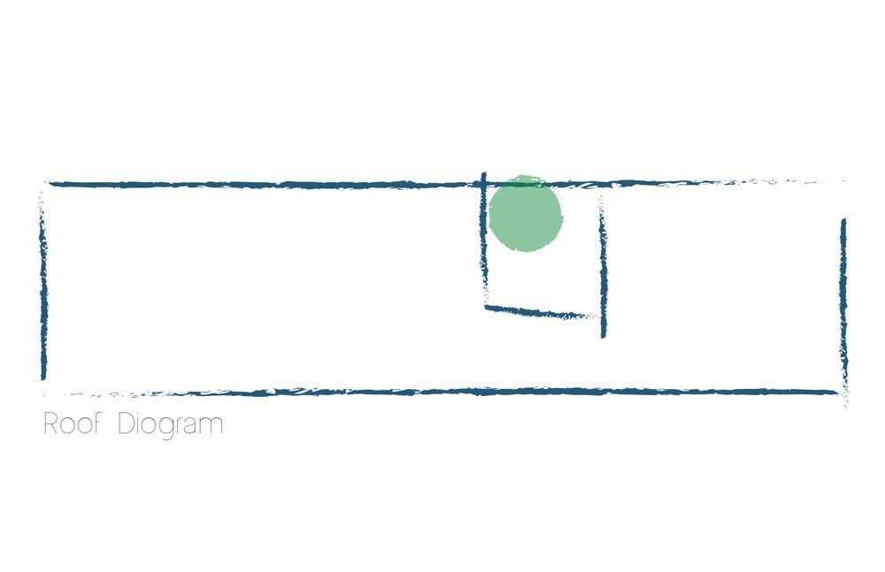 Roof_Diagram-001.jpg