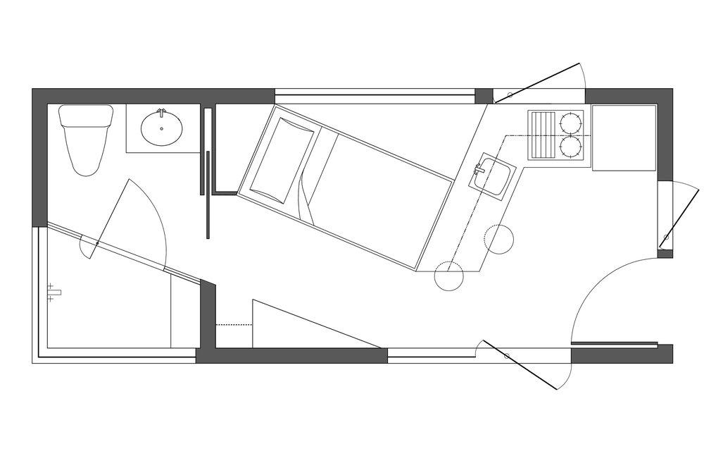 Micro_House_Plan_1_EDITED-001.jpg