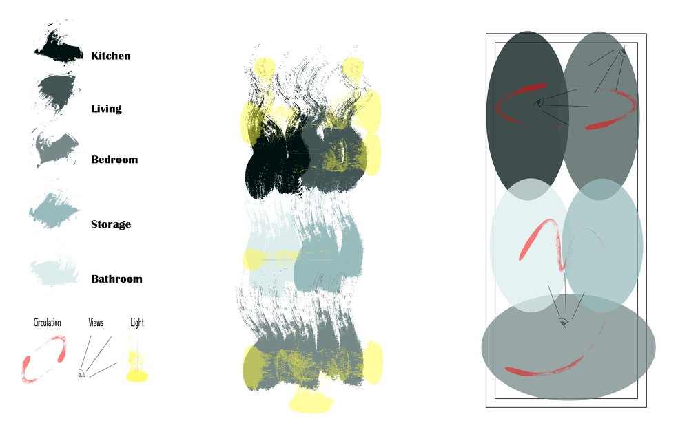 Micro_House_Diagram_2-001.jpg
