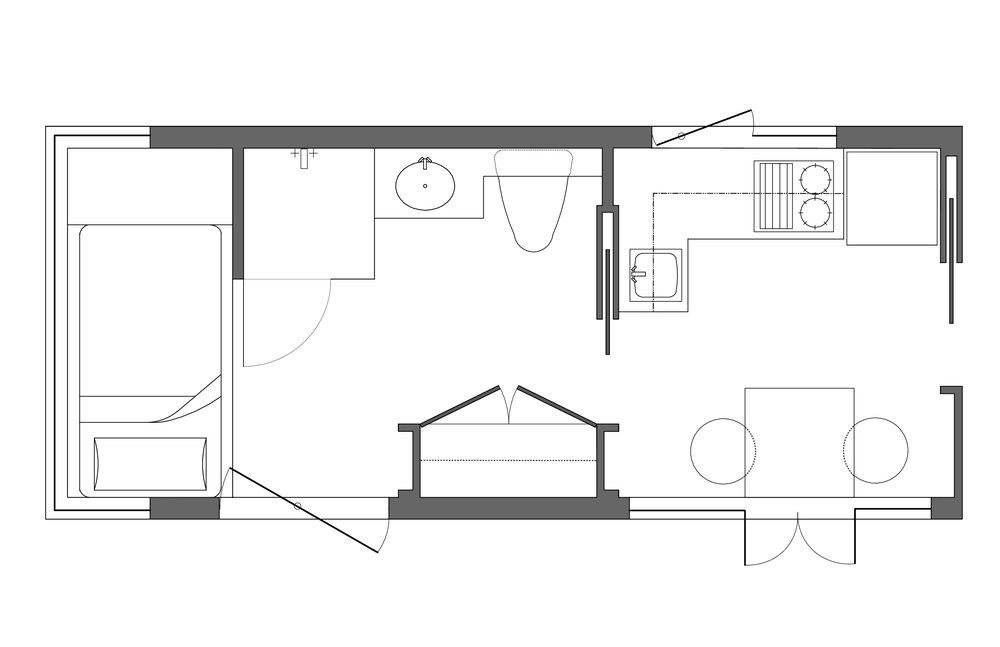 Micro_House_Plan_2_EDITED-001.jpg