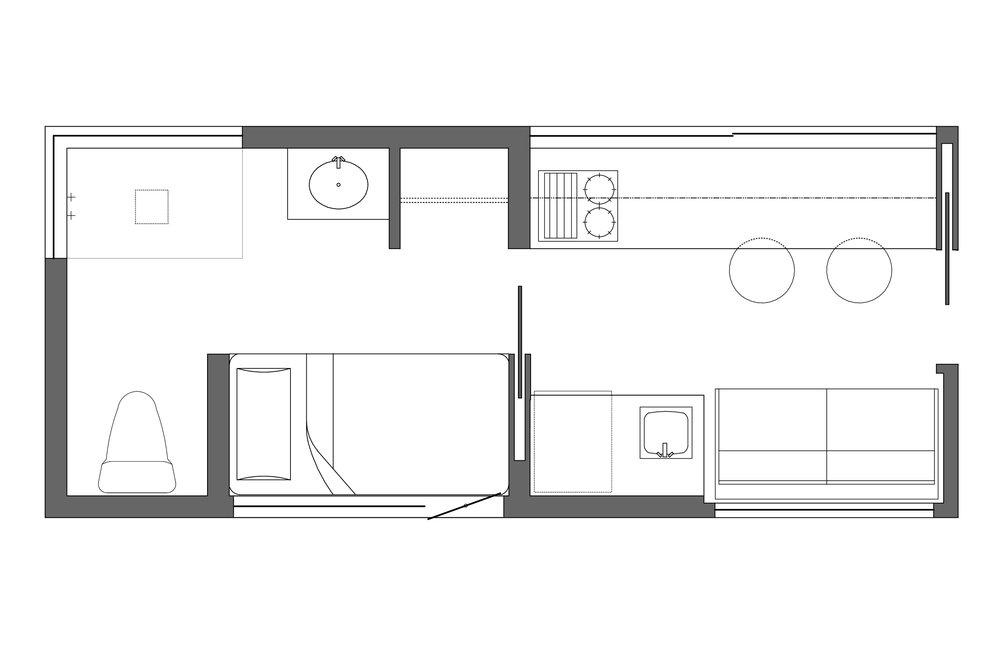 Micro_House_Plan_3_EDITED-001.jpg