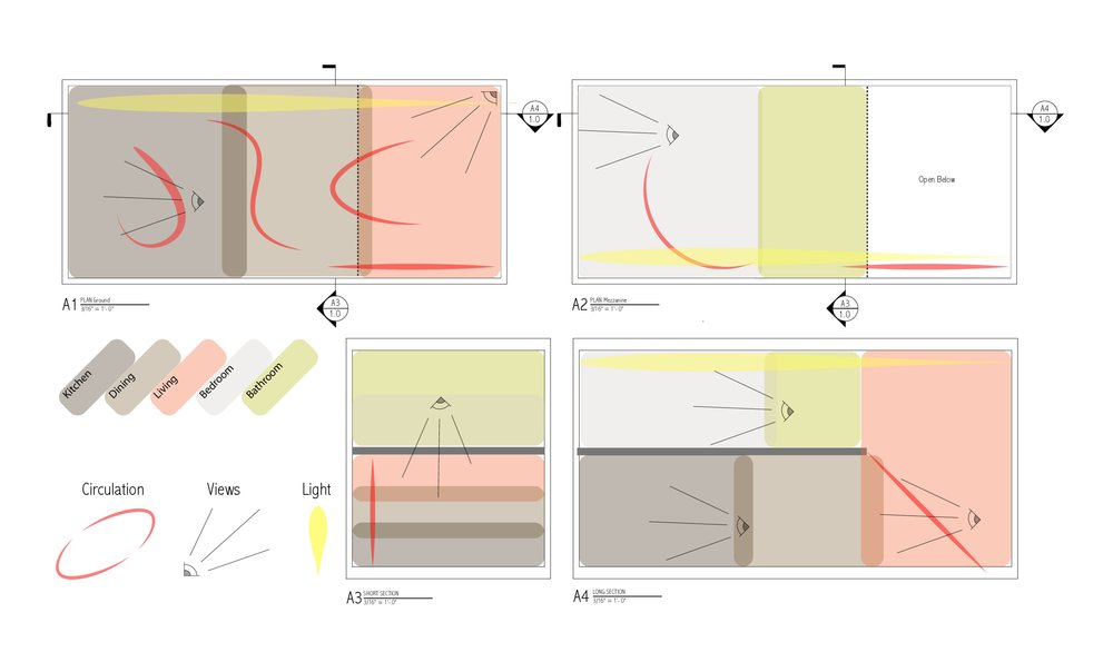 Diagram-#2-(V.2)-001.jpg