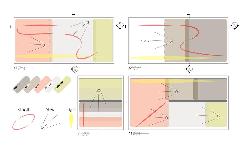 Diagram-#3-(V.3)-001.jpg