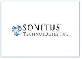 Sonitus tech.png