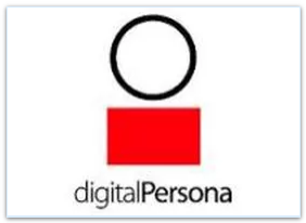 digitalpersona.PNG