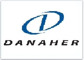 danaher.png