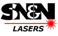SNN_Lasers_Logo.png