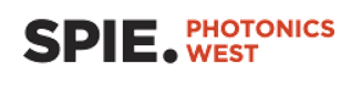 spie logo.PNG