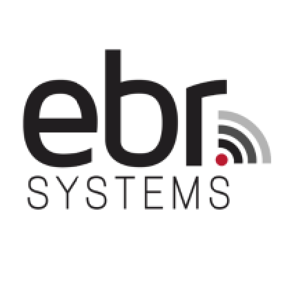 EBR   Systems Cardiac Programmer