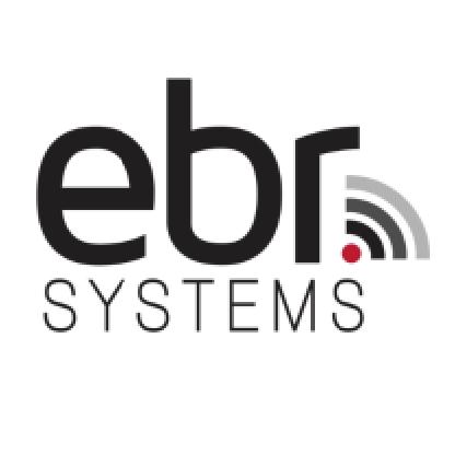 ebr-big.png