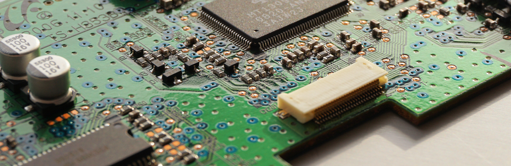 board-chip-circuits-163170.png