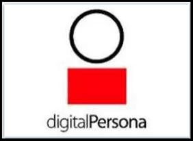 digitalpersona.PNG