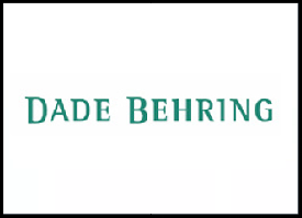 dade_behring.png