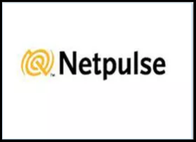 netpulse.PNG