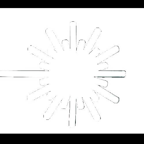 laser_logo.png